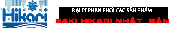 HIKARI VIETNAM